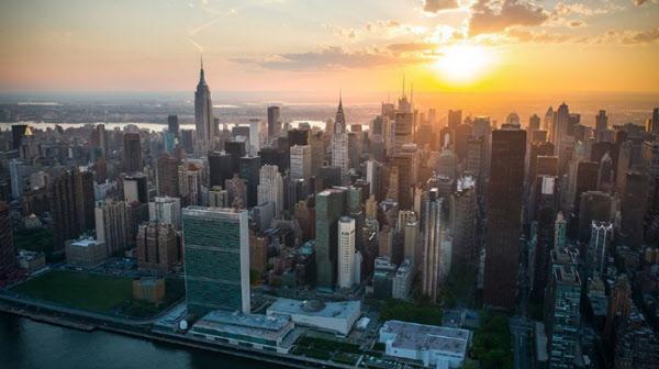 미국 뉴욕 맨해튼.jpg