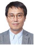 반성택 서경대 교수.png