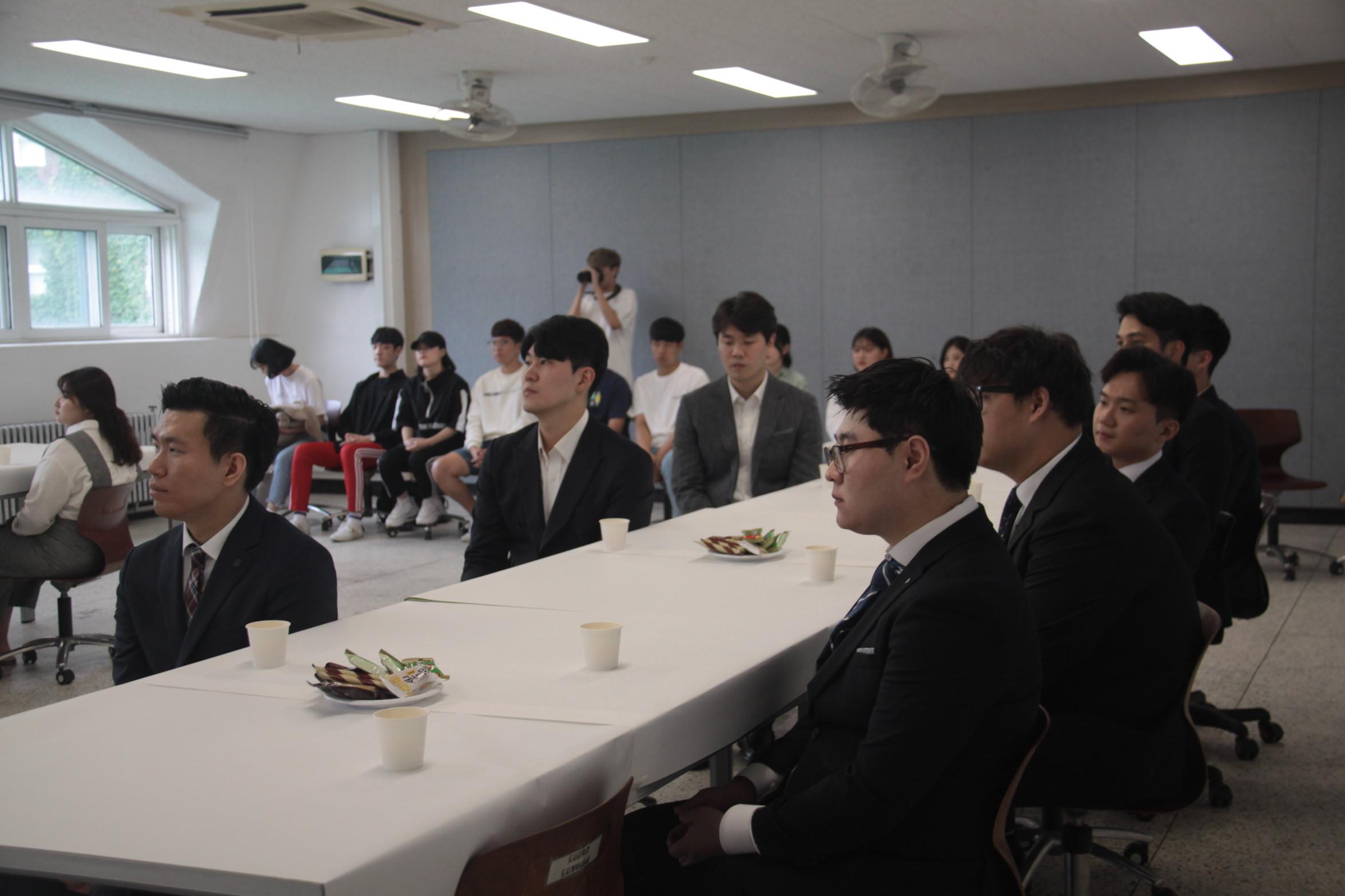 졸업전시회(5).JPG