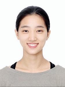 김여진 양.jpg