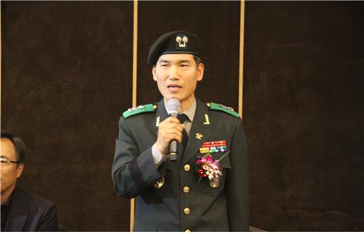 서경대학교 학군단의 청야 무제 17.jpg