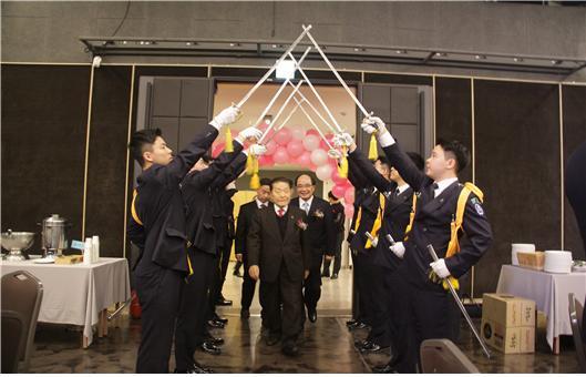 서경대학교 학군단의 청야 무제 2.jpg