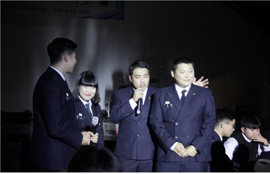 서경대학교 학군단의 청야 무제 9.jpg