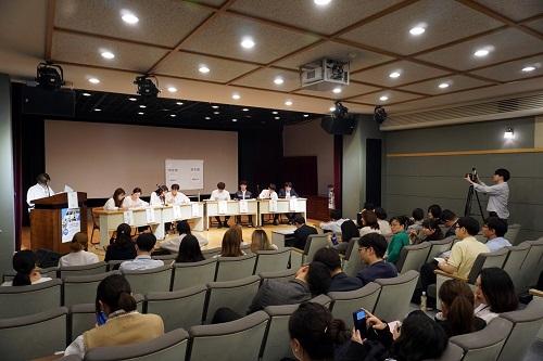 일본어 디베이트 대회 (5) 서울대회 결승.jpg