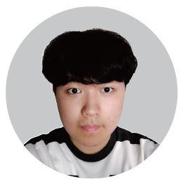 박건호 헤어메이크업 디자인학과.JPG