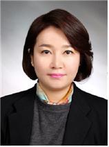 김주연 교수님.jpg