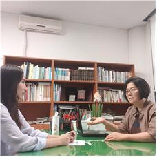 방미영 교수님 인터뷰.jpg