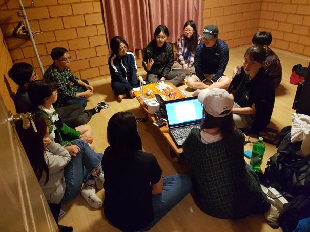 기획 회의 모습.jpg