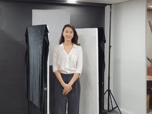 모델 김태연 외전(1).jpg