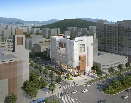 시립청소년음악창작센터 조감도(1).png