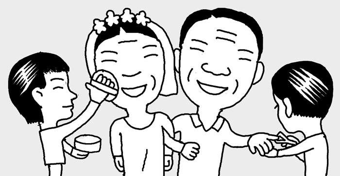 170517_조선일보.jpg