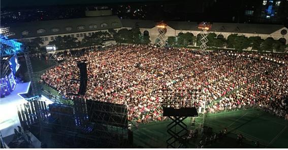 서경대학교 열린음악회 1.jpg
