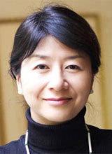 이즈미 지하루 서경대 국제비즈니스어학부 교수.jpg