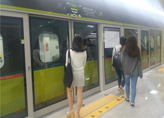 경전철 우이신설선 서경대역 2.jpg