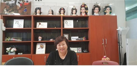 박은준 서경대 교수3.jpg