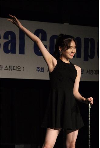 뮤지컬 경연대회10.jpg
