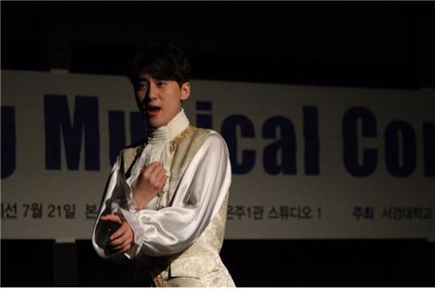 뮤지컬 경연대회4.jpg