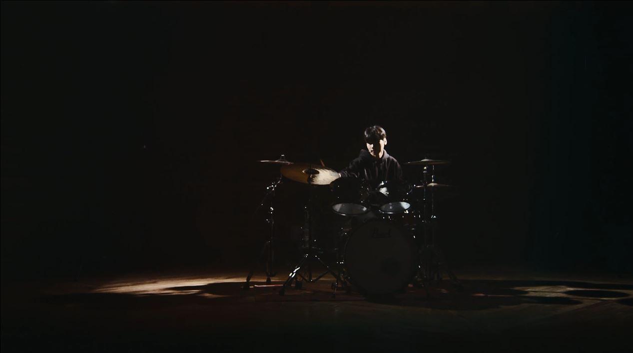 서경대 홍보 CF 2.JPG