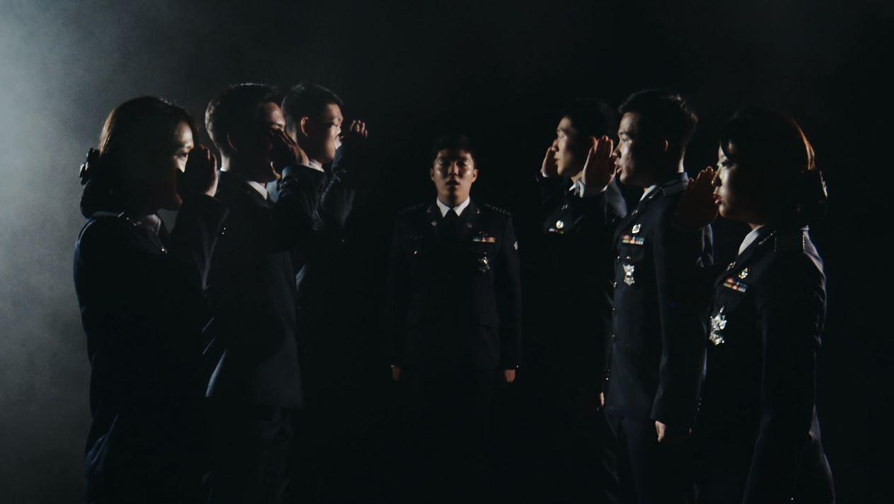 서경대 홍보 CF 6.JPG