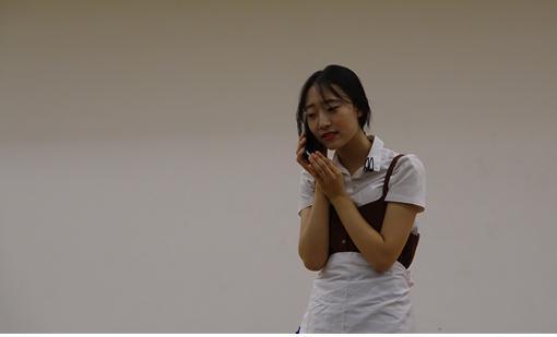2018 지역특화 진로교육3.jpg
