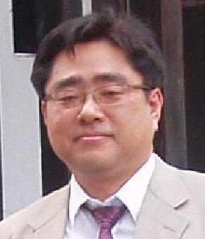 서경대 박윤우 교수.jpg