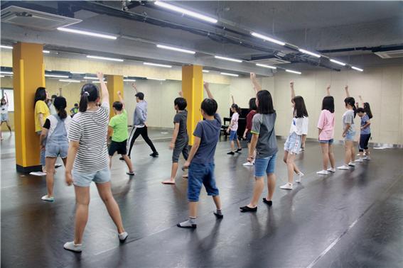 뮤지컬 드림캠프2.jpg