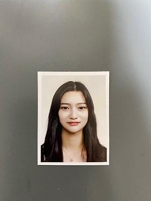 전국예술제_이서은.jpg