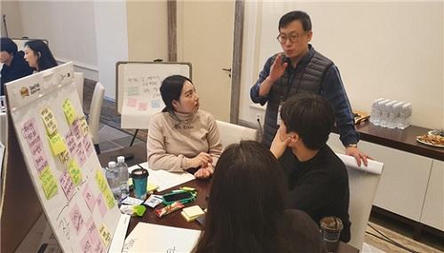 'Design Thinking Workshop' (5).jpg