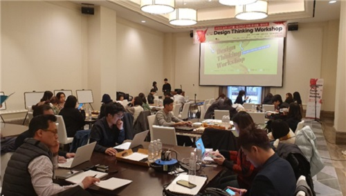 'Design Thinking Workshop' (2).jpg