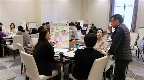 'Design Thinking Workshop' (8).jpg