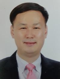 전규열 경영학부 겸임교수.jpg