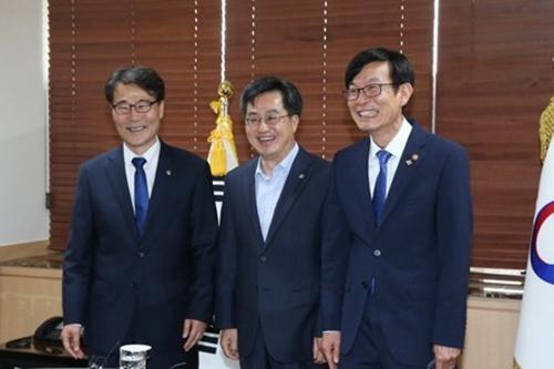 김동연 부총리 (8).jpg