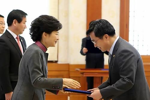 김동연 부총리 (5).jpg