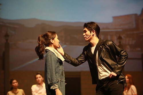 [ALL SHOOK UP] 리허설 (18).JPG