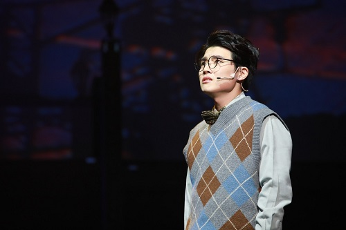 [ALL SHOOK UP] 리허설 (9).JPG