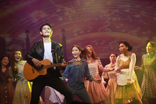 [ALL SHOOK UP] 리허설 (14).JPG