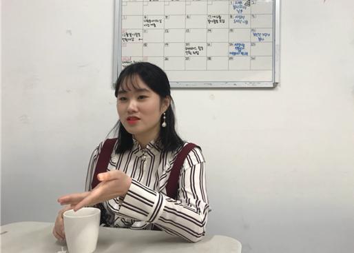 김지은 학생2.jpg