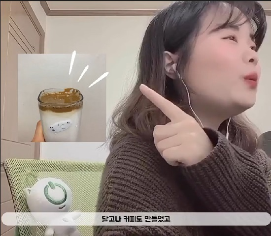 최우수상(영상 부문) 창작곡.jpg