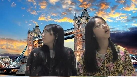 우수상(영상 부문) 소확행(소소하지만 확실한 여행).jpg