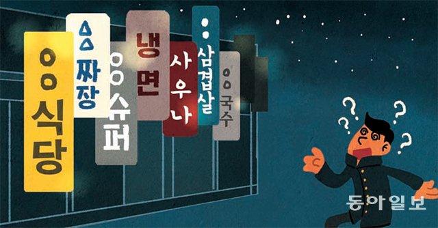 이즈미의 한국 블로그.jpg