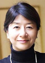 이즈미 지하루 교수님.jpg