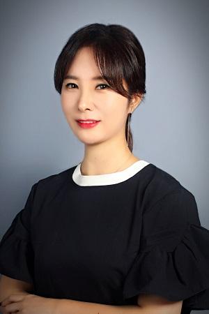 김유경 교수.jpg