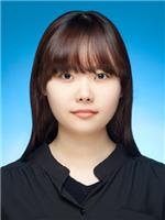 유한나 학생.png