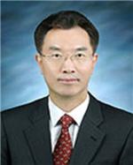 김창선 교수님.png