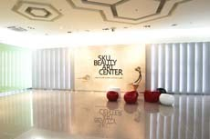 Beauty Art Center