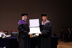 2011-05-16_Chairman_SNHU_An_Honorary_Doctorate_Signing_Ceremony