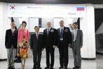 2011-06-09_Visiting_Russia_Pacific_Ocean_University President