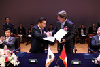2011-11-11_USIL MOU_Agreement_Signing_Ceremony