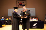 2012-02-16_SNHU_President_An_Honorary_Doctorate
