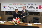 2012-03-13_USIL_Double_Degree_Agreement